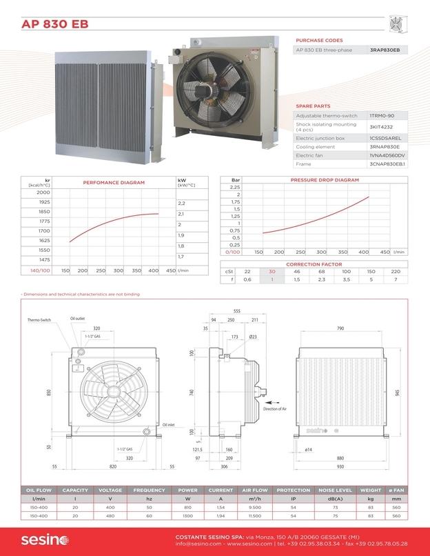 Sesino теплообменники Подогреватель низкого давления ПН 100-16-4 III Салават